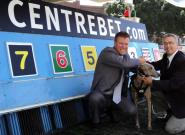 NSW GBOTA announce Centrebet partnership